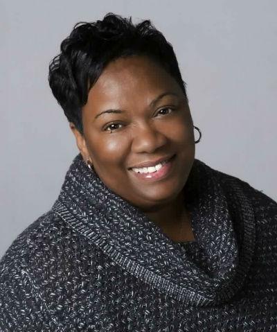 Regina Miller - Director
